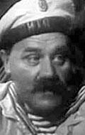 К. Зюбко