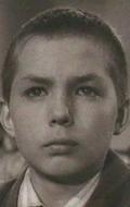 Владимир Семенович