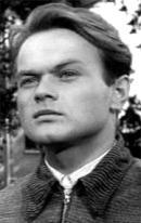 Сергей Витомсков