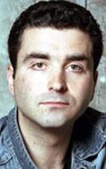 Анатолий Сомик