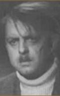Георгий Кранерт