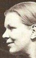 Веслемой Хаслунд