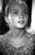 Марина Орданская