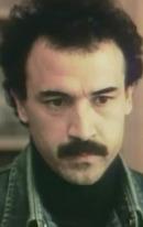 Хашим Рахимов