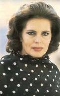 Амалия Родригес