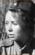 Людмила Старицына