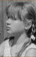 Оксана Захарова