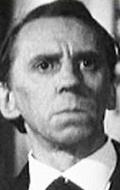 Лев Степанов