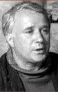 Геннадий Ложкин