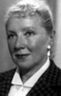 Роза Свердлова