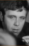 Анатолий Спивак