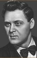 Александр Огнивцев