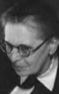Мария Жвирблис