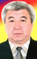 Шерхан Абилов