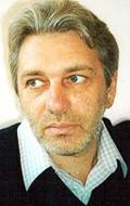 Виктор Краславский