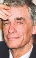 Адам Ханушкевич