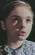 Марина Плешакова
