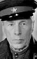 Дмитрий Бессонов