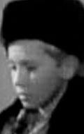 Виталий Климов
