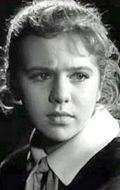 Анна Родионова