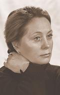 Наталья Титаева
