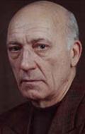 Александр Галко