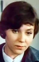Елена Наумкина