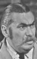 Овсей Каган