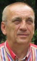 Александр Даниленко