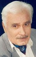 Леон Кукулян