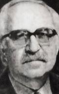 Владимир Довгань