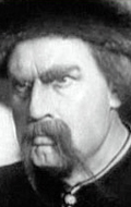 Никита Ильченко