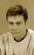 Максим Разуваев