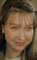 Ирина Вельяминова