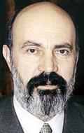 Анатолий Галаов