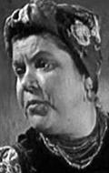 София Карамаш