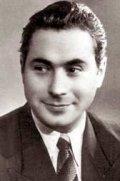 Ефим Березин