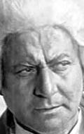 Ярослав Геляс