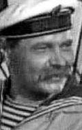 Николай Пишванов