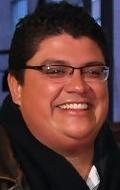 Орасио Камандуле