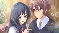 Коллекция фильмов Аниме про любовь онлайн на Кинопод