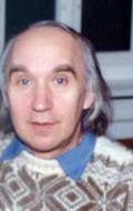 Владимир Губа