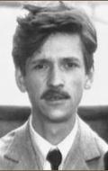Михаил Битный-Шляхта