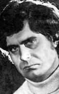 Владимир Петченко