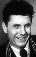 Василий Дашенко