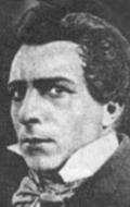 Сергей Шишко