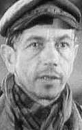 Григорий Долгов