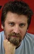 Адриан Биньес