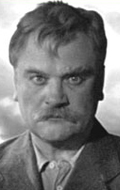 Евгений Бондаренко