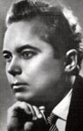 Александр Толстых